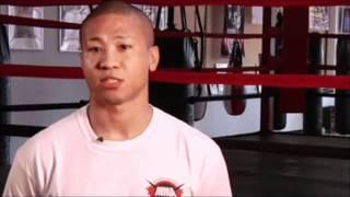 Free Mma Training In Richmond Va, Kickboxing, Bjj, Judo, Wrestling, Boxing