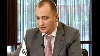 Коммерческая ипотека в Новосибирске(, 2012-05-22T05:31:07.000Z)
