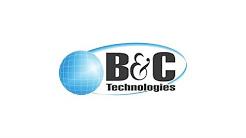 B&C Technologies FM7 Informational Video
