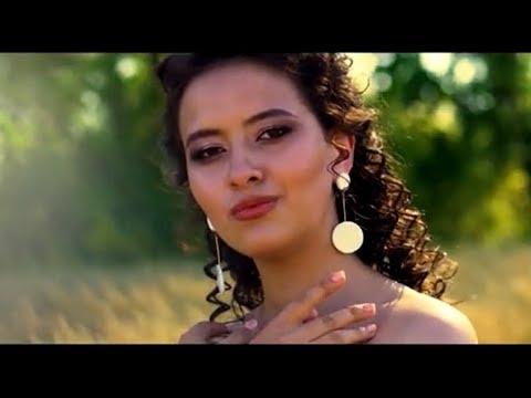 Зэлилэ - Сарман (2019)