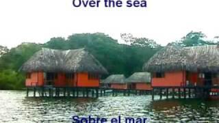 ECLYPSE DE MAR Resort, Bastimentos, Bocas del Toro, Panama