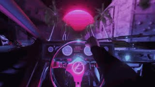 🥇 Best Synthwave Songs 2021 Mix