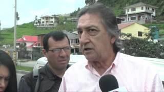 Operativos de Control de derecho de vía #Cuenca thumbnail
