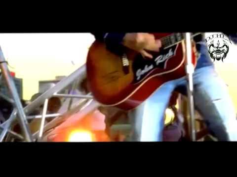 Big & Rich   Save A Horse Ride A Cowboy 2014 HEXMIX VIDEO REMIX