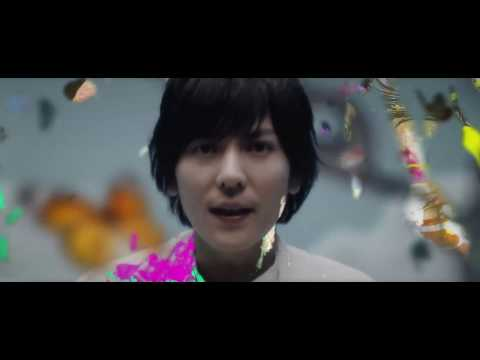 flumpool 「FREE YOUR MIND」 Music Video