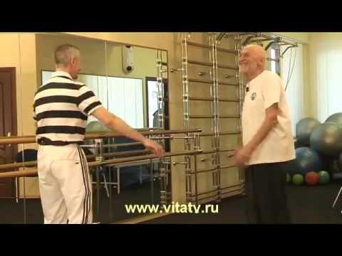 Дыхательные гимнастики при заболевании легких