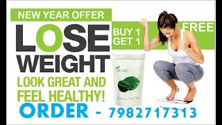 Do Hormone Pills Help You Lose Weight