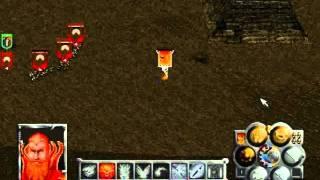 Dark Omen Last Mission Solo with Bright Wizard