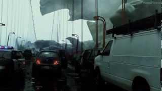 Фантастический фильм (Trailer 2013)