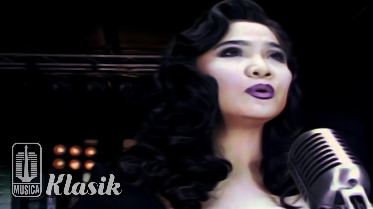 Vina Panduwinata - Bawa Daku (Official Music Video)