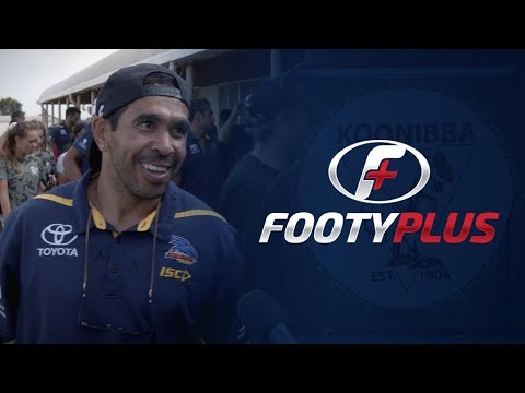 Koonibba Roosters: Oldest Aboriginal Football Club