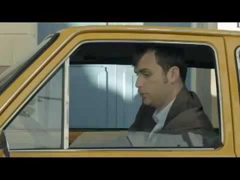 Divertentissima pubblicità Nuova Citroen C3 2011.mp4