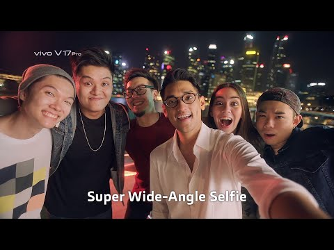 vivo-v17-pro---wider-selfie,-clearer-night