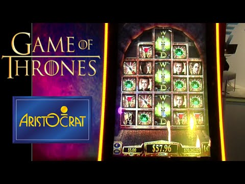 game of thrones slot | Euro Palace Casino Blog - Part 2