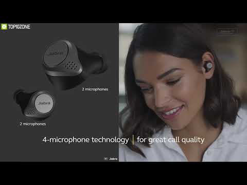 Top 10 Best Wireless Earbuds In 2020 Amazon Eirbuds Cheap And Best Eirbuds In India Youtube