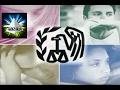 Esoteric Agenda ▲ Spiritual Awakening Ascension Enlightenment Kymatica 👽 Ben Stewart Documentaries 2