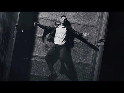 Sirvan Khosravi - Kojai To (Where are you) - [Official Video]