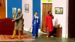 payal chaudhry new entery