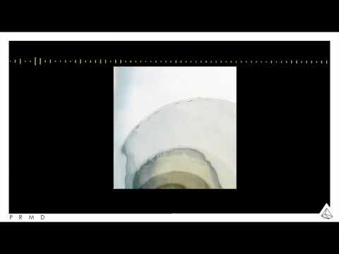 CAZZETTE feat. Morgan Bosman - Run Run