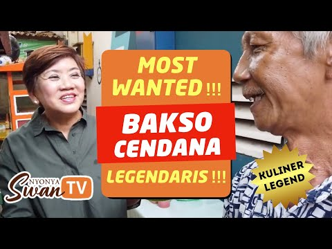 most-wanted-!!!-bakso-cendana-legendaris-!!!