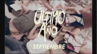 "Último Año MTV - Joan City ""Sexy"" (Video y Cancion Completa ) :D Thumbnail"