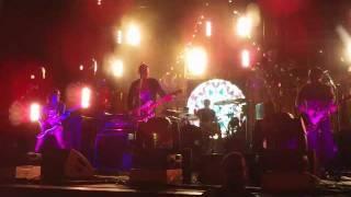 Smashing Pumpkins - Geek U.S.A. - Live in Oakland