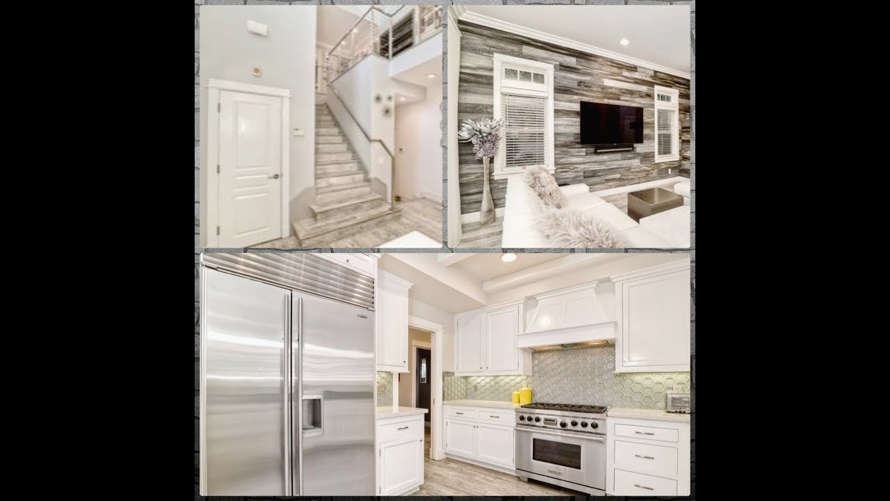 carlsbad surfside interior and exterior painting by maverick