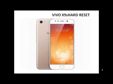 Vivo X9s Problems Videos - Waoweo