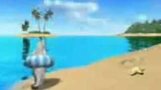 YouTube - NEW BUNTY PAKISTAAN AALE punjabi funny video [mature language].flv