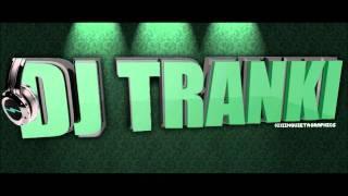 Perreo Mix (2012) - DJ Tranki