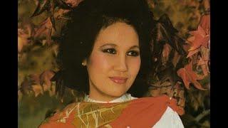 Thiên Thai - Văn Cao - Thái Thanh (Tài Hưng - Album Hoa Đào Việt Nam)