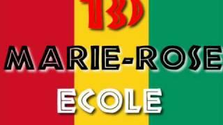 Marie-Rose - Ecole