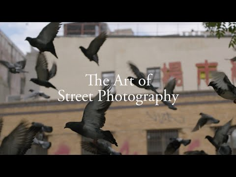 the-art-of-street-photography---trailer