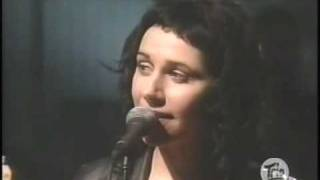 Watch Pj Harvey Civil War Correspondent video