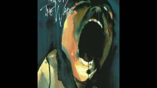 Pink Floyd - Outside The Wall (The Wall)