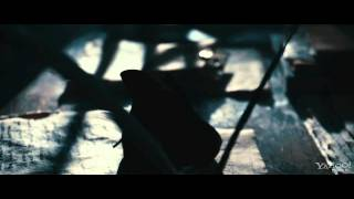 Аноним (2011) - Дублированный трейлер