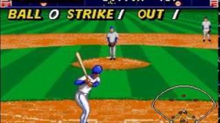 ESPN Baseball Tonight - Brewers v Royals
