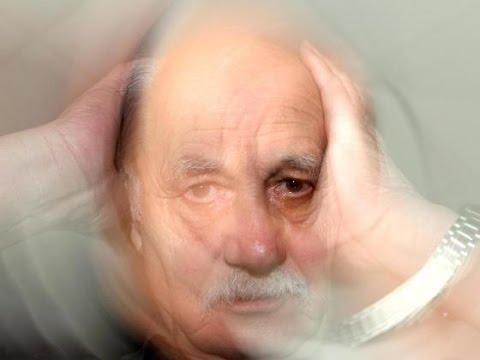 Нарушение зрения при шейном остеохондрозе - Юридические