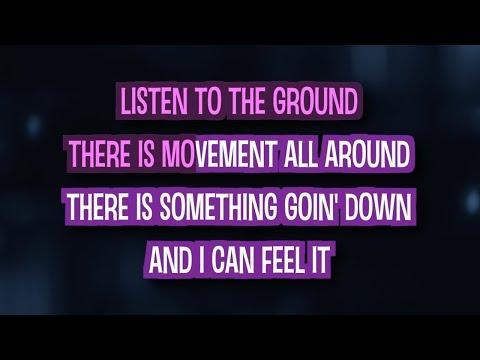 Night Fever (Karaoke) - Bee Gees