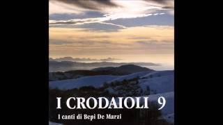 I Crodaioli - Mentre il silenzio