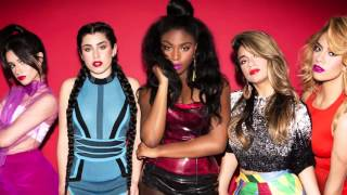 Baixar Fifth Harmony - Catching Up With Fifth Harmony (Vevo LIFT): Brought To You By McDonald's