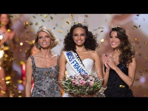 """""""Châteauroux Miss France 2018""""- Émission en direct dans les coulisses du concours de beauté"""