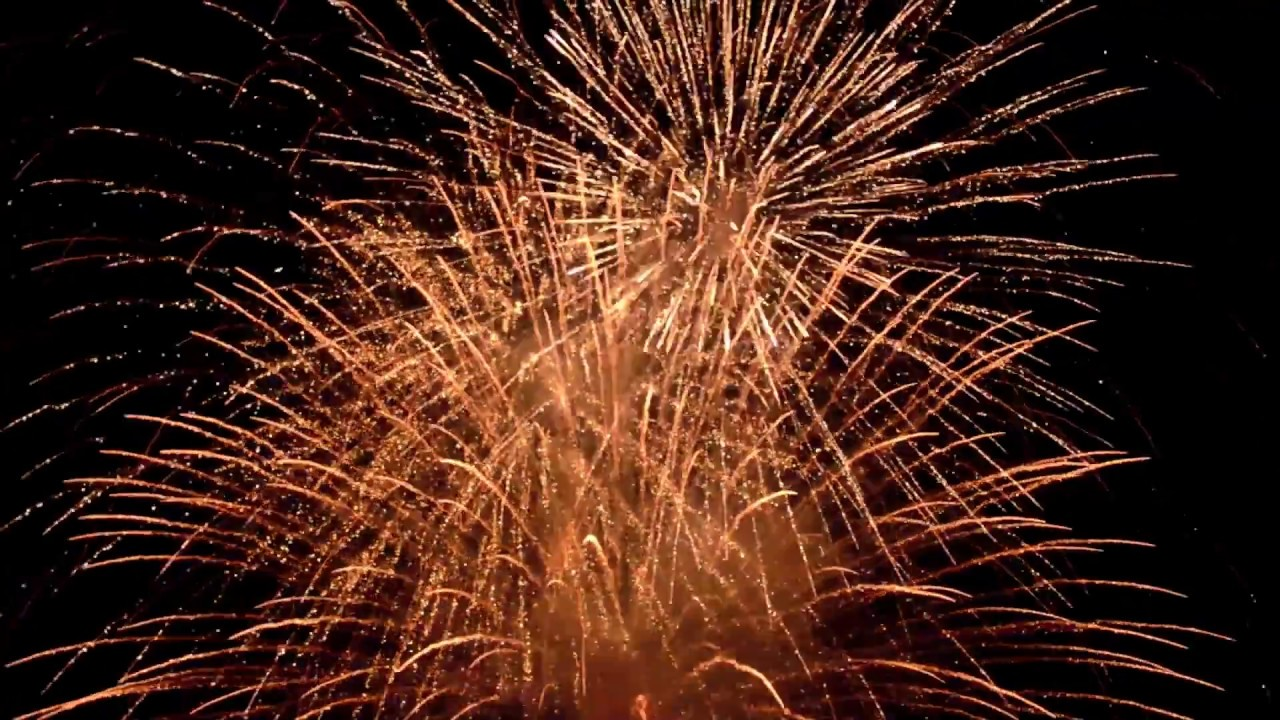 Bruscella Fireworks