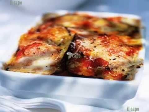 pizza anglet bayonne livraison 05 64 11 06 06 youtube. Black Bedroom Furniture Sets. Home Design Ideas