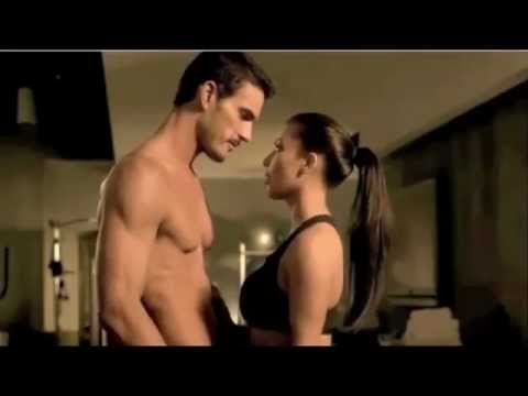 Sexy Commercial : Kim Kardashian Super Bowl SKECHERS