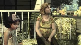 That Vintage Porn Stash DohThe Walking Dead Part 2