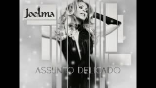 Baixar Novo EP Joelma-Assunto Delicado