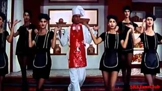 Wah Ji Wah Duplicate 1998 HD 1080p DVDRip Music Videos