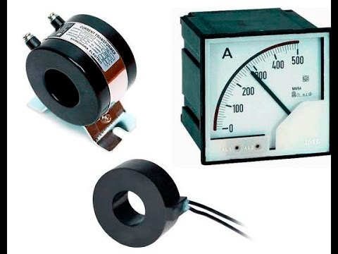amp meter wiring current transformer in urdu hindi amp meter wiring current transformer in urdu hindi