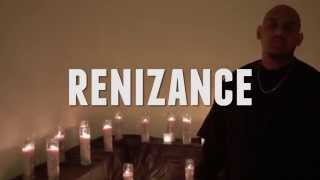 "Renizance (Immortal Soldierz) ""No Faith"""